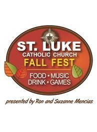 St.LukeFallFest_r10_FINAL_outlined-03.jpg